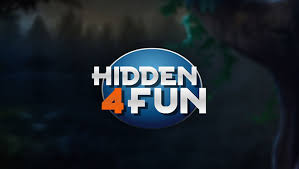 Seek hidden characters in luscious environments, and solve colorful mysteries in one of our many free, online hidden object games! Newyear Newus Best Hidden 4 Fun 2017
