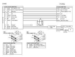 2002 jeep grand cherokee wiring harness diagram 2002 2002 jeep grand cherokee horn wiring 2002 auto wiring diagram on 2002 jeep grand cherokee wiring