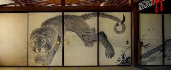 「無量寺(串本町)の「ふすま絵」」の画像検索結果