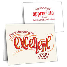 Words Of Appreciation For Employee Employee Recognition Cards Printable Hashtag Bg