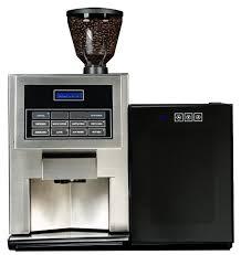 office coffee machine. Interesting Machine Office Coffee Machine Inside F