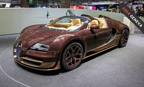 2018 bugatti veyron msrp. beautiful veyron bugatti veyron rembrandt legends edition what to buy when a standard  is too ubiquitous 2014 geneva auto show inside 2018 bugatti veyron msrp