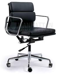 eames soft pad management chair replica style 3 bedroomsweet eames office chair replicas style