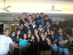 Top Engineering Colleges in Mumbai ~ Engineering Entrance Guide