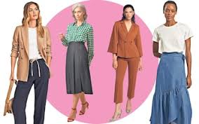 Fashion: Latest fashion news, style tips & people - The Telegraph