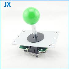 5 pin wiring harness 5 image wiring diagram 5 pin trailer wiring annavernon on 5 pin wiring harness