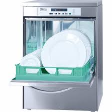 miele professional g8066ws dos commercial dishwasher with regard to for home prepare 0