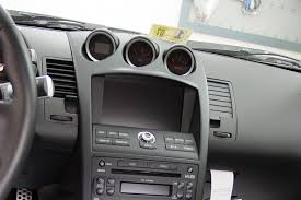 bose car stereo. the navigation system found in 350z bose car stereo g