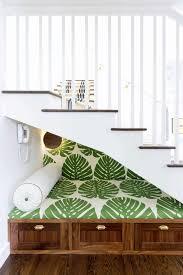 Reizend Wohnzimmer Led Deckenleuchte Der Schönste Teil