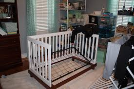 Diy Toddler Bed Diy Toddler Bed Rail Diy Toddler Bed Ideas Babytimeexpo Furniture