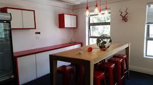 grasstanding eplap 17621 urban furniture. Office Kitchens. Cube Work Space Kitchens G Grasstanding Eplap 17621 Urban Furniture