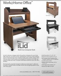 computer desk for office use. pictures gallery of chic computer desk for office use furniture bdi sequel ease and user comfort d
