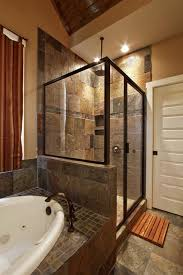 traditional bathroom designs. Full Size Of Bathroom:traditional Bathroom Designs Traditional Uk Images Remodel Small Photos T