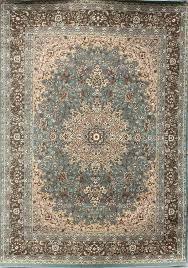 6x8 area rug 6 area rug 6 area rug 6x8 area rug