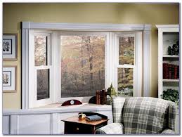 double paned or insulated windows cost more to repair as does the type of glass with these factors included the average cost of repairing a window is