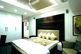 bedroom ceiling lighting small bedroom lighting design small bedroom lighting ideas small bedroom ceiling lighting ideas