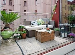 balcony patio furniture. Balcony Patio Furniture Bright Design Id Outdoor Australia: A