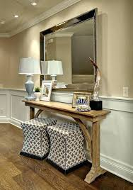 antique entryway furniture. Antique White Furniture Foyer Table Small Entryway Tables Extra Long Console Bedroom