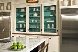 interior how to paint the interior of kitchen cabinets trendyexaminer complex painting inside trending 7