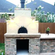 outdoor fireplace with pizza oven outdoor fireplace pizza oven combo pizza oven fireplace combo wild outdoor