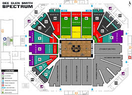 Tamu Football Seating Chart Football Online Charts Collection