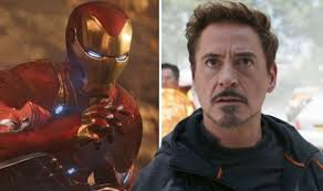 Our controllers are fully compatible with the latest fps (first person shooters) on the market including popular titles such as cod advanced warfare, ghosts, cod. Iron Man Return Confirmed Robert Downey Jr Will Be Back As Co Star Shares Huge News Films Entertainment Express Co Uk