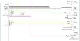 2012 nissan frontier stereo wiring diagram elegant 2012 nissan 4 way wiring diagram inspirational 4 way switch wiring diagram multiple lights simple peerless light