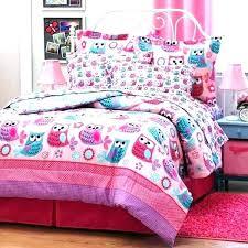 kid bedding sets for boys girls bedding sets full erfly toddler bedding set little girl bedding