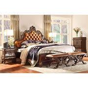 chinese bedroom furniture. bedroom furniture set manufacturer chinese c