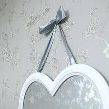 vintage white mirror heart wall mirror white large vintage white heart wall mirror x white heart shaped wall mirror vintage white mirror large white