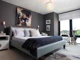 Mens Bedroom Colors Mens Bedroom Home Design Ideas And Architecture With Hd Picture