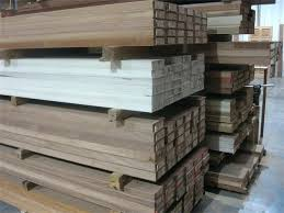 stile and rail door looking for a supplier of a stock size engineered wood door stiles stile and rail door