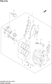 Dr350 oil cooler wiring diagrams besides gn250 wiring diagram also automotive wiring harness australia besides 91613