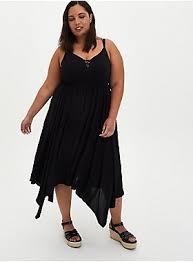Skip to main search results. Plus Size Boho Dresses Bohemian Clothing Torrid