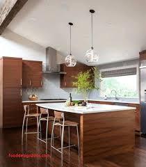 pendant lighting kitchen island ideas. Kitchen Island Pendant Lighting Ideas Over Luxury . U