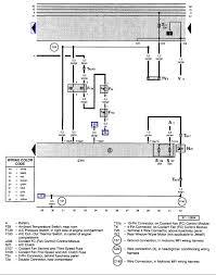 97 volkswagen jetta radio wiring diagram great installation of 97 vw jetta radio wiring diagram get image about 2001 jetta wiring diagram 1997 vw jetta wiring diagram