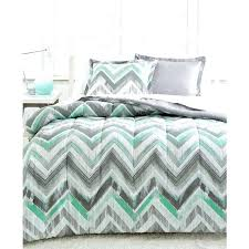 pictures gallery of chevron bedding uk