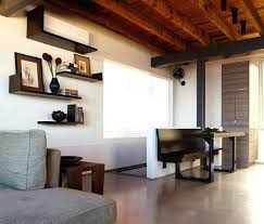 floating wall units bedroom ac unit floating wall shelves design for inspiration floating wall mounted tv unit ikea