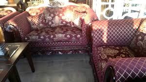 Furniture Royals Furniture Store