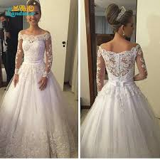 21 Marvelous Vintage Country Wedding Dress U2013 NavokalcomVintage Country Style Wedding Dresses