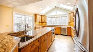 Tips For Designing Home Addition Plans Angie's List Amazing Alternative Home Designs Remodelling