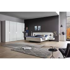 Hülsta Schlafzimmer Günstig Hofer Hülsta Möbel