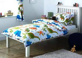 dinosaur comforter bedding set asda sets canada queen size
