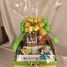 photo of baskets beyond hawaii bellevue wa united states