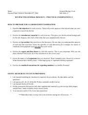 Biology essays kcse   Using a quote in an essay apa format Outline for research paper  th grade