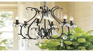 original 1024x768 1280x720 1280x768 1152x864 1280x960 size 1024x768 pottery barn crystal chandelier replacement crystal drops