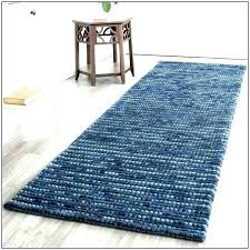 bath and beyond bathroom runner rugs bed