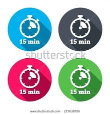 Set Timer For 15 Set Timer To 15 Minutes Google Timer Set Timer Min Set Timer For 15