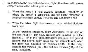 JETBLUE AIRWAYS STARTING FROM SCRATCH CASE   Wroc awski Informator