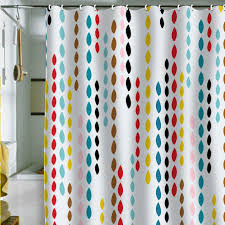 recmar 4108 bendable i beam curtain track ceiling shower are curved rods worth it half circle